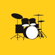 skola-bubnjeva