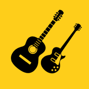 skola-gitare