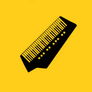 skola-klavijature